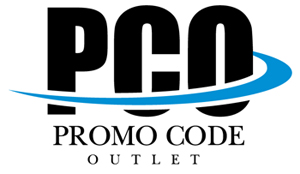 Promo Code Outlet